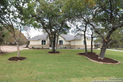 Photo of 101 HALIE DRIVE, Adkins, TX 78101 (MLS # 1421176)