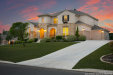 Photo of 13403 PECAN STABLE, Helotes, TX 78023 (MLS # 1421354)