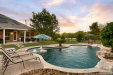 Photo of 11503 Viridian Pl, Helotes, TX 78023 (MLS # 1421433)