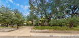 Photo of 10926 HOLLOW RDG, Helotes, TX 78023 (MLS # 1421565)