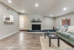 Photo of 431 Sharon Dr, San Antonio, TX 78216 (MLS # 1421859)