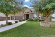 Photo of 12530 Magnolia Spring, San Antonio, TX 78253 (MLS # 1421871)