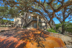 Tiny photo for 1350 STAGECOACH DR, Canyon Lake, TX 78133 (MLS # 1421950)