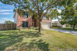 Photo of 12026 Shotgun Way, Helotes, TX 78023 (MLS # 1422052)