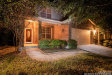 Photo of 12131 KARNES WAY, San Antonio, TX 78253 (MLS # 1422148)