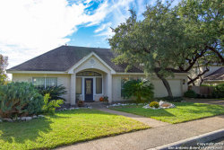 Photo of 6 BIRNAM WOOD, San Antonio, TX 78248 (MLS # 1422399)