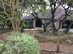 Tiny photo for 501 LORNE RD, Canyon Lake, TX 78133 (MLS # 1422438)