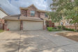 Photo of 3510 Ochiltree Trail, San Antonio, TX 78253 (MLS # 1422476)