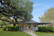 Photo of 106 Scheele Rd, Boerne, TX 78015 (MLS # 1422483)
