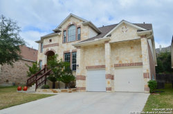 Photo of 10615 RAINBOW VIEW, Helotes, TX 78023 (MLS # 1422564)