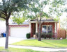 Photo of 13627 TOPAZ LK, Helotes, TX 78023 (MLS # 1422698)