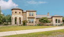 Photo of 452 RANCH PASS, Boerne, TX 78015 (MLS # 1422779)