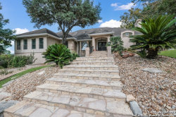 Photo of 219 BLUFF HOLLOW, San Antonio, TX 78216 (MLS # 1422805)