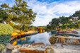 Photo of 90 BROOKS CROSSING, Boerne, TX 78006 (MLS # 1422843)