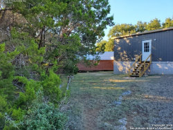 Tiny photo for 515 W Clark St, Canyon Lake, TX 78133 (MLS # 1422881)