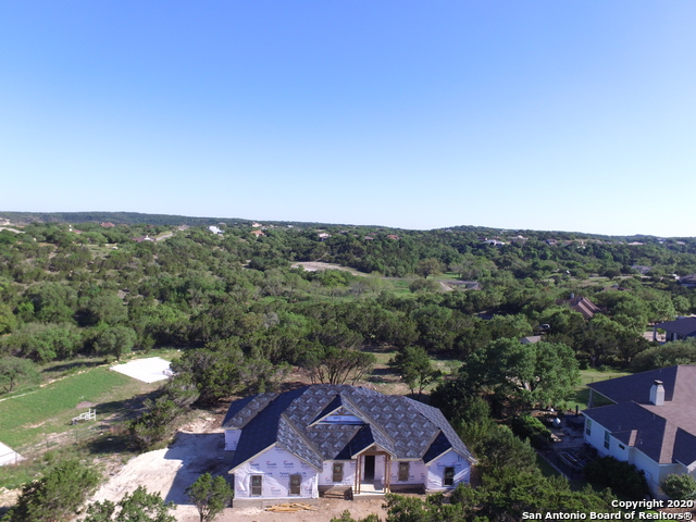 Photo for 212 Oyster Springs, Canyon Lake, TX 78133 (MLS # 1422971)