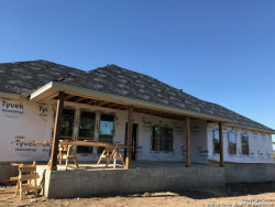 Tiny photo for 212 Oyster Springs, Canyon Lake, TX 78133 (MLS # 1422971)