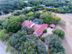 Photo of 200 Crest Trail, Hill Country Village, TX 78232 (MLS # 1423015)