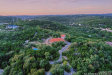 Photo of 17350 OVERO OVERLOOK, Helotes, TX 78023 (MLS # 1423077)