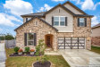 Photo of 244 Winding River, Boerne, TX 78006 (MLS # 1423129)