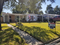 Photo of 466 CLUTTER AVE, San Antonio, TX 78214 (MLS # 1423174)