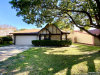 Photo of 9830 SPRUCE RIDGE DR, Converse, TX 78109 (MLS # 1423251)