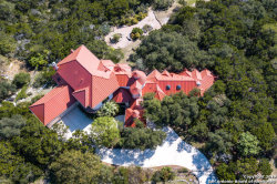 Photo of 9716 Tower View, Helotes, TX 78023 (MLS # 1423466)