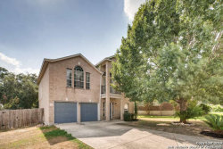 Photo of 3 MARELLA DR, San Antonio, TX 78248 (MLS # 1423503)
