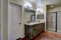 Tiny photo for 2033 Comal Springs, Canyon Lake, TX 78133 (MLS # 1423644)