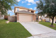 Photo of 9626 Mediator Pass, Converse, TX 78109 (MLS # 1423707)