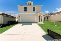 Photo of 4235 Volcano Way, San Antonio, TX 78237 (MLS # 1423776)