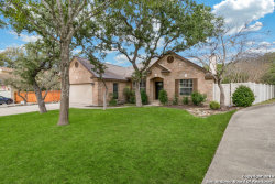 Photo of 415 Sunrise Hill, San Antonio, TX 78260 (MLS # 1423796)