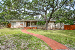 Photo of 1823 SUMMERWOOD DR, San Antonio, TX 78232 (MLS # 1423806)