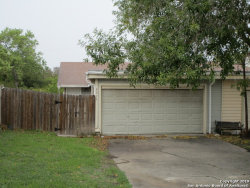 Photo of 9511 Simplicity, San Antonio, TX 78245 (MLS # 1423811)