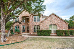 Photo of 10003 ALMS PARK DR, San Antonio, TX 78250 (MLS # 1423817)