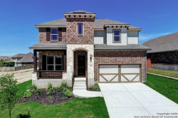 Photo of 13833 Quiet Fox Ln, San Antonio, TX 78245 (MLS # 1423820)