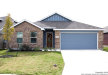 Photo of 10530 Francisco Way, Converse, TX 78109 (MLS # 1423826)