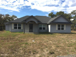 Photo of 149 KOTHMANN RD, La Vernia, TX 78121 (MLS # 1423844)