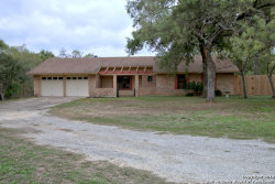 Photo of 7607 TRIPLE ACRES DR, San Antonio, TX 78263 (MLS # 1423848)