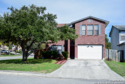 Photo of 4803 CAMAS, San Antonio, TX 78247 (MLS # 1423873)