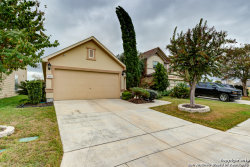 Photo of 10140 Ancient Anchor, San Antonio, TX 78245 (MLS # 1423877)