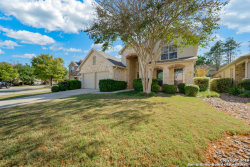 Photo of 203 Aster Trail, San Antonio, TX 78256 (MLS # 1423990)