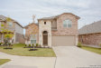 Photo of 13219 Panhandle Cove, San Antonio, TX 78253 (MLS # 1424047)
