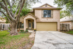 Photo of 6719 QUAIL LK, San Antonio, TX 78244 (MLS # 1424096)