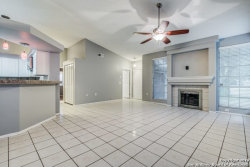Photo of 9402 FAIRPOINT, San Antonio, TX 78250 (MLS # 1424098)