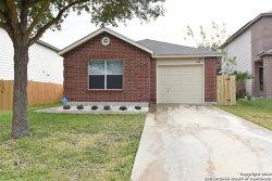 Photo of 9958 Shady Meadows, San Antonio, TX 78245 (MLS # 1424100)