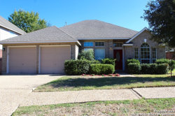 Photo of 1806 FLINT OAK, San Antonio, TX 78248 (MLS # 1424102)