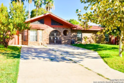 Photo of 1619 Parnell Ave, San Antonio, TX 78224 (MLS # 1424106)