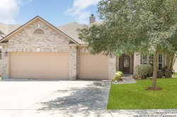 Photo of 113 Spyglass Cove, Cibolo, TX 78108 (MLS # 1424108)