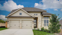 Photo of 28413 Shailene Drive, San Antonio, TX 78260 (MLS # 1424111)